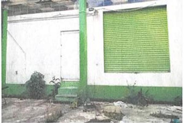 Foto de terreno habitacional en venta en pedro cortez 402, santa bárbara, toluca, méxico, 18995521 No. 03