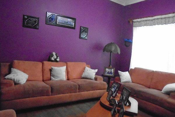 Foto de casa en venta en pedro de alba , villa de cortes, benito juárez, df / cdmx, 0 No. 02