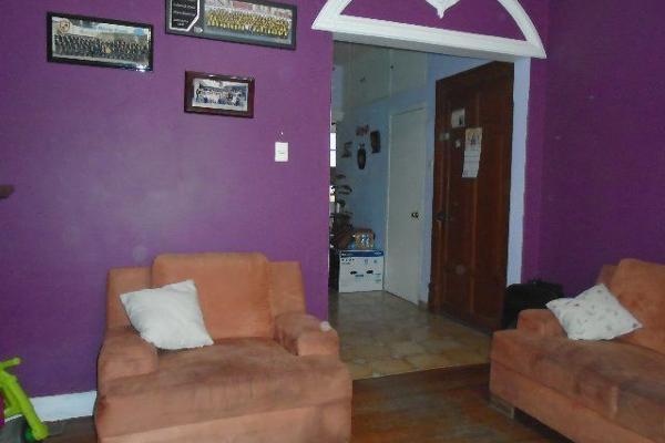 Foto de casa en venta en pedro de alba , villa de cortes, benito juárez, df / cdmx, 0 No. 05