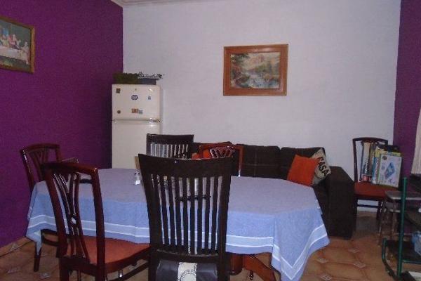 Foto de casa en venta en pedro de alba , villa de cortes, benito juárez, df / cdmx, 0 No. 06