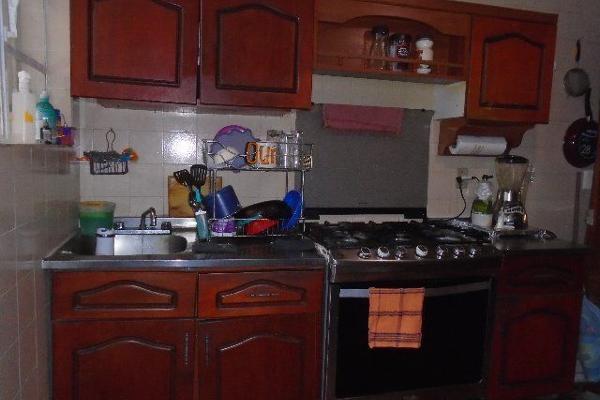 Foto de casa en venta en pedro de alba , villa de cortes, benito juárez, df / cdmx, 0 No. 07