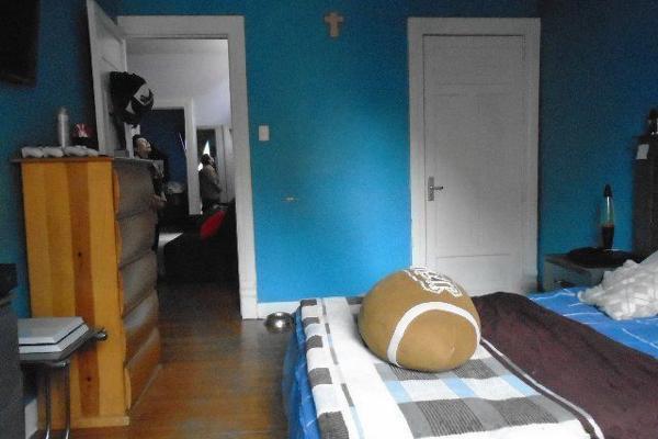 Foto de casa en venta en pedro de alba , villa de cortes, benito juárez, df / cdmx, 0 No. 10