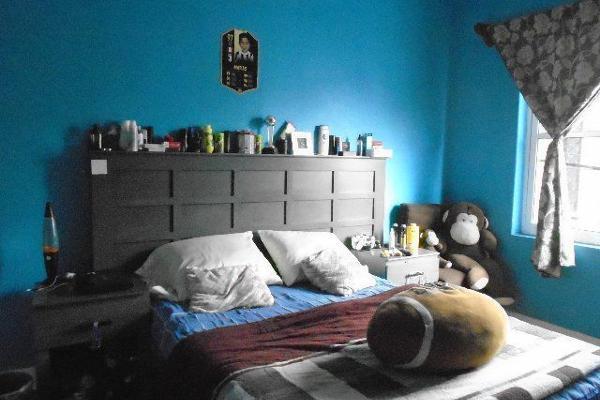 Foto de casa en venta en pedro de alba , villa de cortes, benito juárez, df / cdmx, 0 No. 11