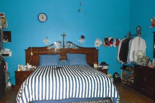Foto de casa en venta en pedro de alba , villa de cortes, benito juárez, df / cdmx, 0 No. 12