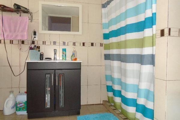 Foto de casa en venta en pedro de alba , villa de cortes, benito juárez, df / cdmx, 0 No. 13