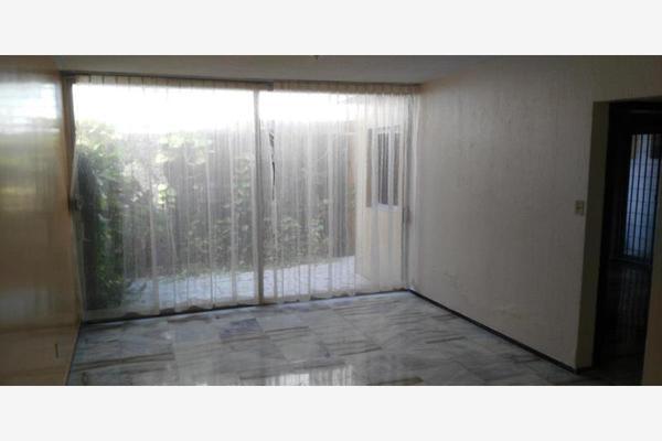 Foto de casa en renta en pedro de alvarado 412, virginia, boca del río, veracruz de ignacio de la llave, 5375800 No. 03