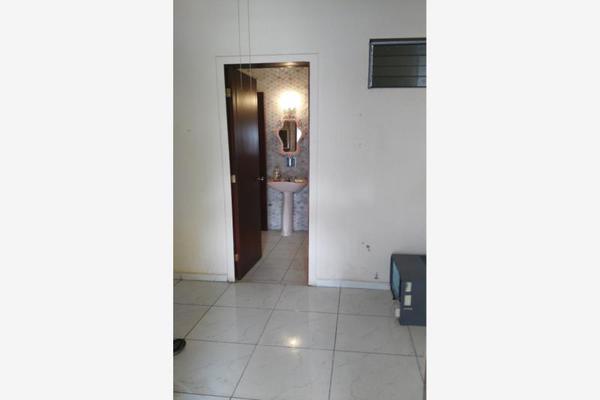 Foto de casa en renta en pedro de alvarado 412, virginia, boca del río, veracruz de ignacio de la llave, 5375800 No. 05