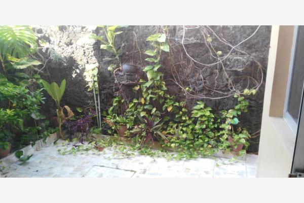 Foto de casa en renta en pedro de alvarado 412, virginia, boca del río, veracruz de ignacio de la llave, 5375800 No. 07