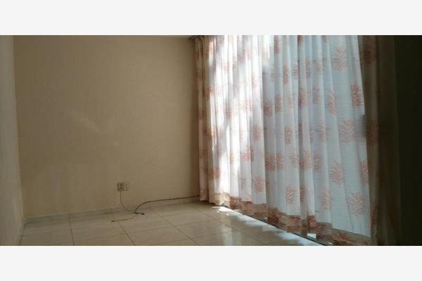 Foto de casa en renta en pedro de alvarado 412, virginia, boca del río, veracruz de ignacio de la llave, 5375800 No. 09