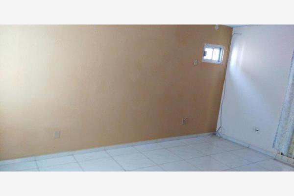 Foto de casa en renta en pedro de alvarado 412, virginia, boca del río, veracruz de ignacio de la llave, 5375800 No. 10