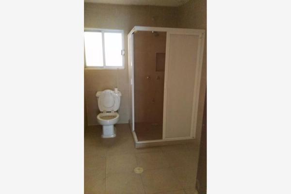 Foto de casa en renta en pedro de alvarado 412, virginia, boca del río, veracruz de ignacio de la llave, 5375800 No. 11