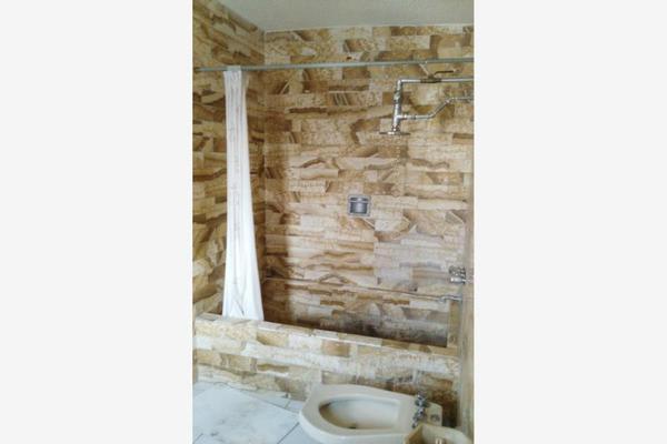Foto de casa en renta en pedro de alvarado 412, virginia, boca del río, veracruz de ignacio de la llave, 5375800 No. 13