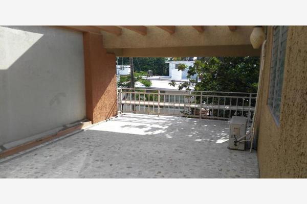 Foto de casa en renta en pedro de alvarado 412, virginia, boca del río, veracruz de ignacio de la llave, 5375800 No. 14