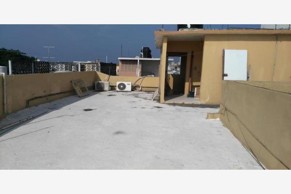 Foto de casa en renta en pedro de alvarado 412, virginia, boca del río, veracruz de ignacio de la llave, 5375800 No. 15