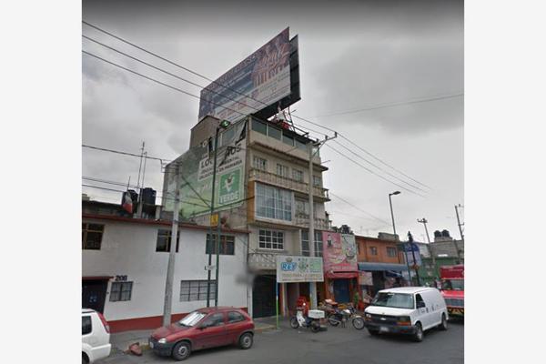 Foto de departamento en venta en pedro enriquez ureda 212, pedregal de santo domingo, coyoacán, df / cdmx, 10126360 No. 02
