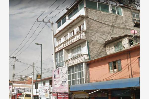 Foto de departamento en venta en pedro enriquez ureda 212, pedregal de santo domingo, coyoacán, df / cdmx, 10126360 No. 03