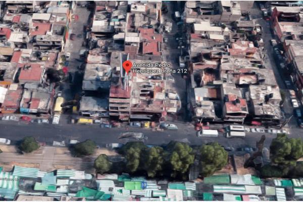 Foto de departamento en venta en pedro enriquez ureda 212, pedregal de santo domingo, coyoacán, df / cdmx, 10126360 No. 04