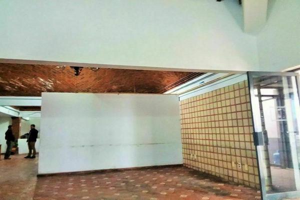 Foto de oficina en venta en  , pedro escobedo centro, pedro escobedo, querétaro, 20459932 No. 03