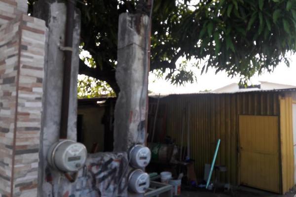 Foto de terreno habitacional en venta en pedro i mata 12, adalberto tejeda, boca del río, veracruz de ignacio de la llave, 5308678 No. 03