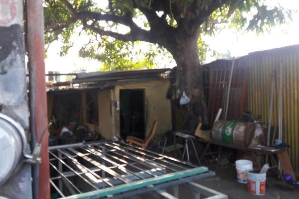 Foto de terreno habitacional en venta en pedro i mata 12, adalberto tejeda, boca del río, veracruz de ignacio de la llave, 5308678 No. 04
