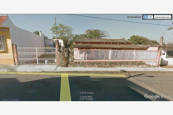 Foto de terreno habitacional en venta en pedro i mata 369, adalberto tejeda, boca del río, veracruz de ignacio de la llave, 0 No. 02