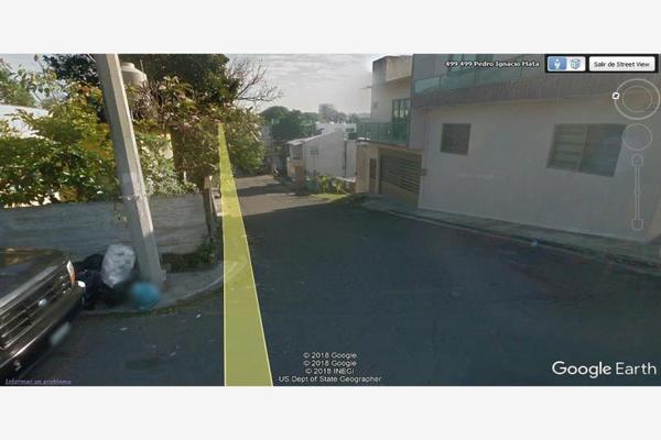 Foto de terreno habitacional en venta en pedro i mata 369, adalberto tejeda, boca del río, veracruz de ignacio de la llave, 0 No. 05
