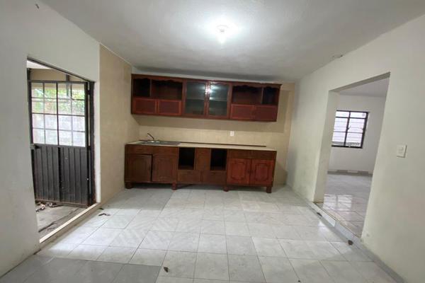 Foto de casa en venta en pedro j. méndez 110, revolución verde, altamira, tamaulipas, 0 No. 03