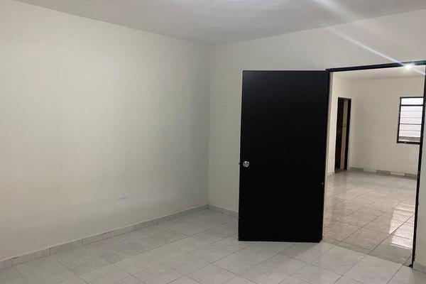 Foto de casa en venta en pedro j. méndez 110, revolución verde, altamira, tamaulipas, 0 No. 04