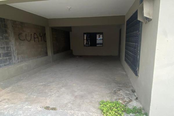 Foto de casa en venta en pedro jose mendez 110, revolución verde, altamira, tamaulipas, 0 No. 02
