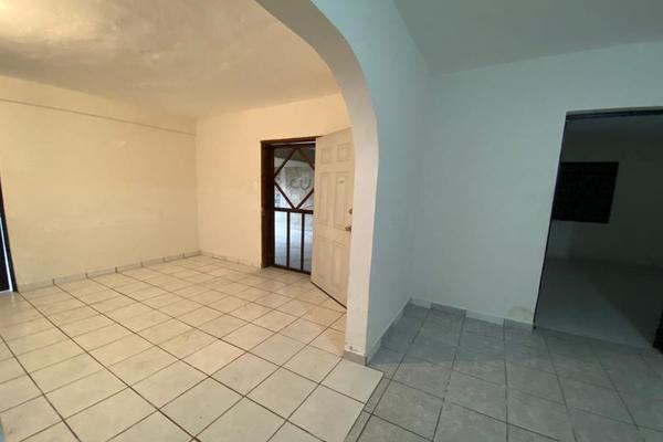 Foto de casa en venta en pedro jose mendez 110, revolución verde, altamira, tamaulipas, 0 No. 04