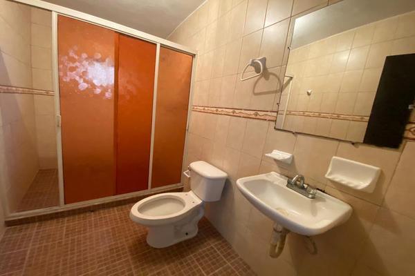 Foto de casa en venta en pedro jose mendez 110, revolución verde, altamira, tamaulipas, 0 No. 07