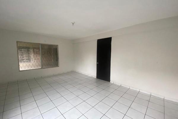 Foto de casa en venta en pedro jose mendez 110, revolución verde, altamira, tamaulipas, 0 No. 08