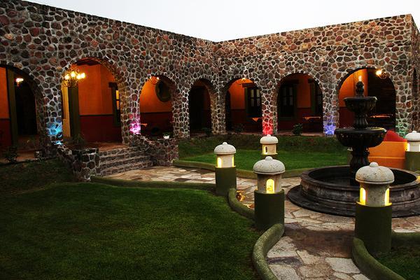 Foto de casa en venta en pedro paramo , el mirador, san miguel de allende, guanajuato, 2649639 No. 06