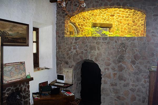 Foto de casa en venta en pedro paramo , el mirador, san miguel de allende, guanajuato, 2649639 No. 08