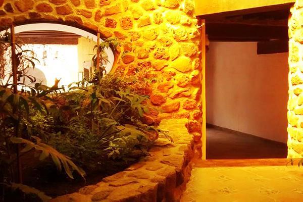 Foto de casa en venta en pedro paramo , el mirador, san miguel de allende, guanajuato, 2649639 No. 11