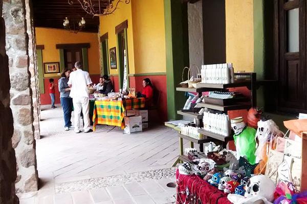 Foto de casa en venta en pedro paramo , el mirador, san miguel de allende, guanajuato, 2649639 No. 12