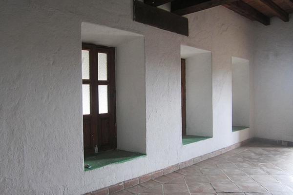 Foto de casa en venta en pedro paramo , el mirador, san miguel de allende, guanajuato, 2649639 No. 15