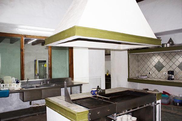 Foto de casa en venta en pedro paramo , el mirador, san miguel de allende, guanajuato, 2649639 No. 16