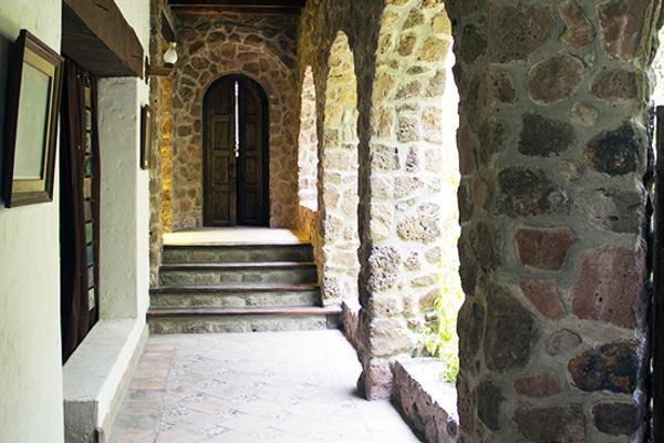 Foto de casa en venta en pedro paramo , el mirador, san miguel de allende, guanajuato, 2649639 No. 20