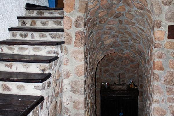 Foto de casa en venta en pedro paramo , el mirador, san miguel de allende, guanajuato, 2649639 No. 21