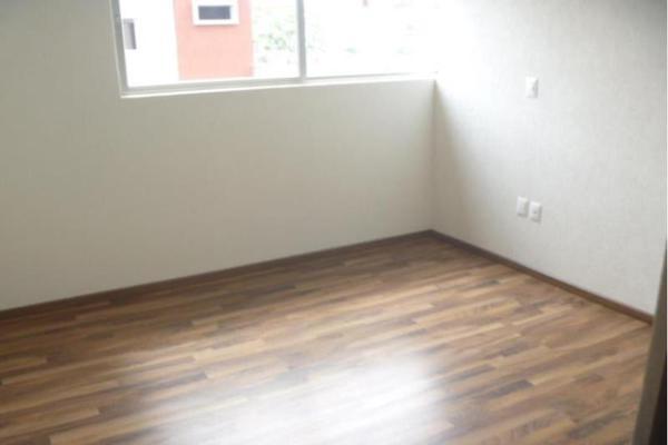 Foto de casa en venta en pedro patiño y gallardo 100, jardines de torremolinos, morelia, michoacán de ocampo, 3587617 No. 02