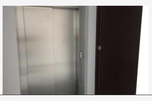 Foto de departamento en venta en pedro sainz de baranda 139, educación, coyoacán, df / cdmx, 8862115 No. 04