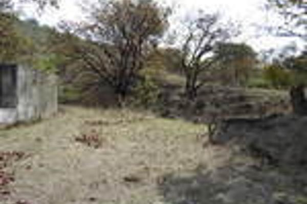 Foto de terreno habitacional en venta en pegado al bosque primavera , bosques de santa anita, tlajomulco de zúñiga, jalisco, 3033926 No. 01