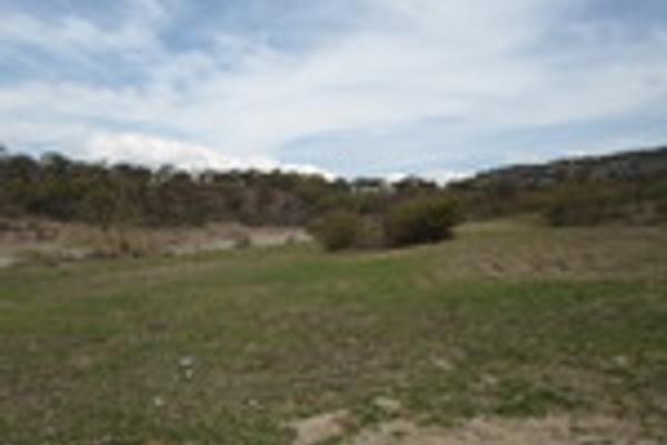 Foto de terreno habitacional en venta en pegado al bosque primavera , bosques de santa anita, tlajomulco de zúñiga, jalisco, 3033926 No. 03