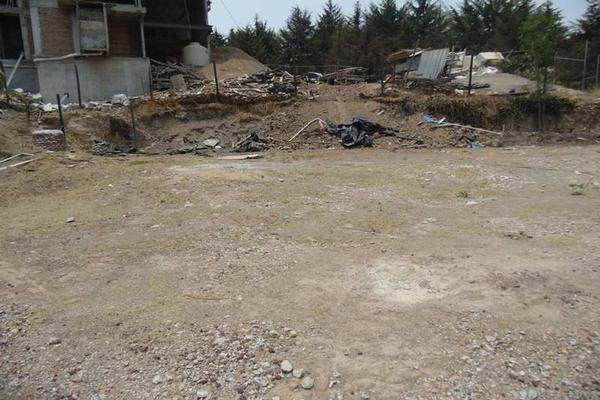 Foto de terreno habitacional en venta en pelagio antonio de la bastida y dávalos 3, lomas verdes 6a sección, naucalpan de juárez, méxico, 0 No. 04