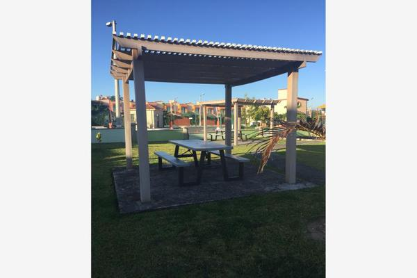 Foto de casa en renta en pelicano 5a, xana, veracruz, veracruz de ignacio de la llave, 13298811 No. 03