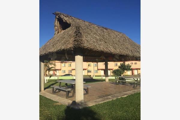 Foto de casa en renta en pelicano 5a, xana, veracruz, veracruz de ignacio de la llave, 13298811 No. 05