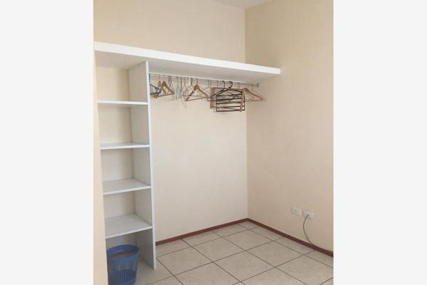 Foto de casa en renta en pelicano 5a, xana, veracruz, veracruz de ignacio de la llave, 13298811 No. 07