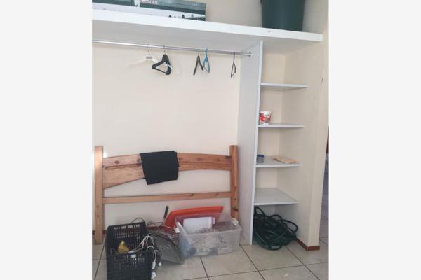 Foto de casa en renta en pelicano 5a, xana, veracruz, veracruz de ignacio de la llave, 0 No. 09