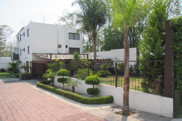 Foto de casa en venta en pelícanos 41, lago de guadalupe, cuautitlán izcalli, méxico, 20475316 No. 02